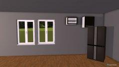 Raumgestaltung chillen in der Kategorie Hobbyraum