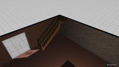 Raumgestaltung cxfdsf in der Kategorie Hobbyraum