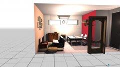 Raumgestaltung departamento gye in der Kategorie Hobbyraum