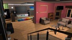 Raumgestaltung Design new in der Kategorie Hobbyraum