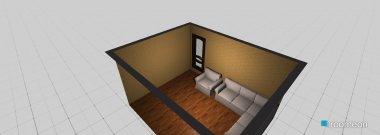 Raumgestaltung .dnfgjrhthrk in der Kategorie Hobbyraum