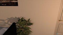 Raumgestaltung Engelbert in der Kategorie Hobbyraum