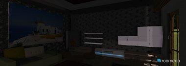 Raumgestaltung f.room in der Kategorie Hobbyraum