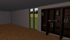 Raumgestaltung fai in der Kategorie Hobbyraum