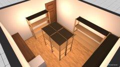 Raumgestaltung Frohberg 7 - Winde in der Kategorie Hobbyraum
