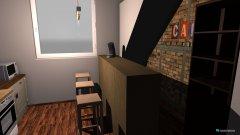 Raumgestaltung g in der Kategorie Hobbyraum