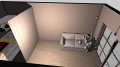 Raumgestaltung gggg in der Kategorie Hobbyraum