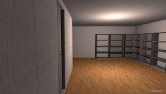 Raumgestaltung ,giljil,ljgi,j,j,j in der Kategorie Hobbyraum