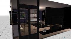 Raumgestaltung hklau in der Kategorie Hobbyraum
