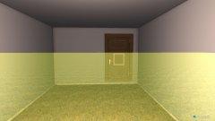 Raumgestaltung jcbsm,zx in der Kategorie Hobbyraum