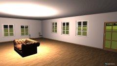 Raumgestaltung jeff in der Kategorie Hobbyraum