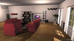 Raumgestaltung jhdfkhsdf in der Kategorie Hobbyraum