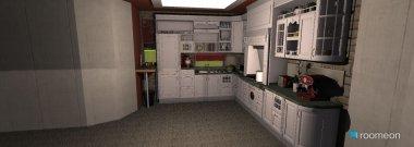 Raumgestaltung jhg in der Kategorie Hobbyraum
