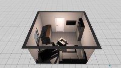 Raumgestaltung Keller Neue Idee in der Kategorie Hobbyraum