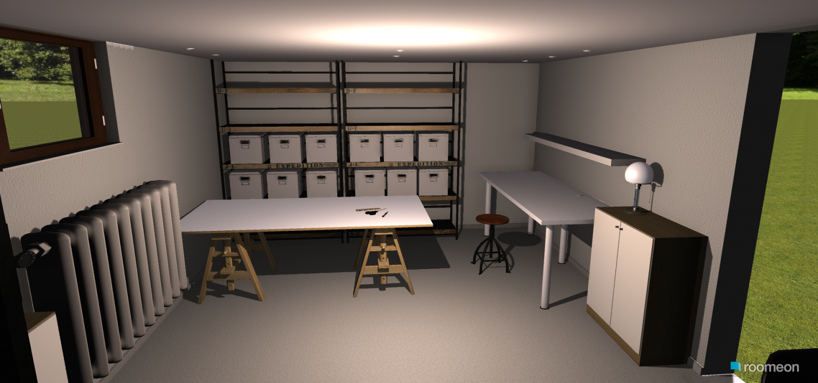 accessoires schlafzimmer wohndesign und inneneinrichtung. Black Bedroom Furniture Sets. Home Design Ideas