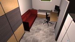 Raumgestaltung lame in der Kategorie Hobbyraum