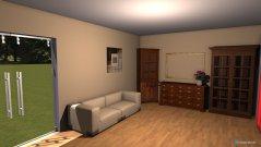Raumgestaltung mami in der Kategorie Hobbyraum