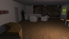 Raumgestaltung meins in der Kategorie Hobbyraum