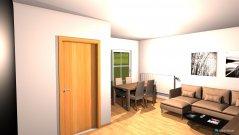 Raumgestaltung mis in der Kategorie Hobbyraum