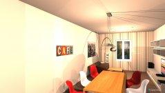 Raumgestaltung modifica in der Kategorie Hobbyraum