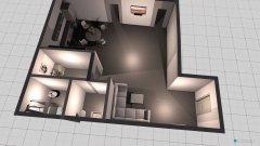 Raumgestaltung murat 2 in der Kategorie Hobbyraum