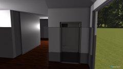 Raumgestaltung My room in der Kategorie Hobbyraum