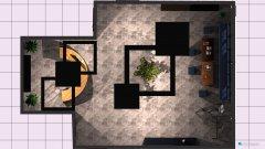 Raumgestaltung nbvvv in der Kategorie Hobbyraum