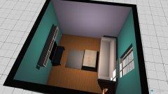 Raumgestaltung Neu in der Kategorie Hobbyraum