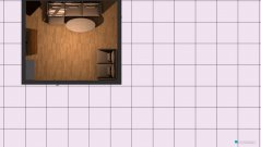 Raumgestaltung NEW LIVING room avon rd in der Kategorie Hobbyraum