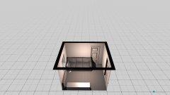 Raumgestaltung NK in der Kategorie Hobbyraum