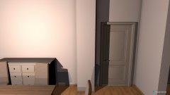 Raumgestaltung Oma-Hedwig Großprojekt Teil 1-2 in der Kategorie Hobbyraum