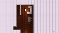 Raumgestaltung palos 13 in der Kategorie Hobbyraum