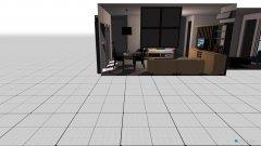 Raumgestaltung premier i22 in der Kategorie Hobbyraum