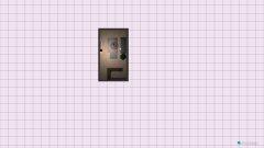 Raumgestaltung Projekt Keller 1.0 in der Kategorie Hobbyraum