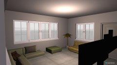 Raumgestaltung proyecto2 in der Kategorie Hobbyraum