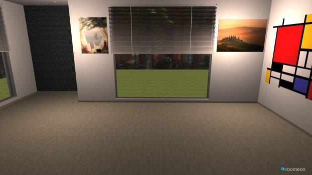 Raumgestaltung RECAMARA CONTEMPRA2 in der Kategorie Hobbyraum