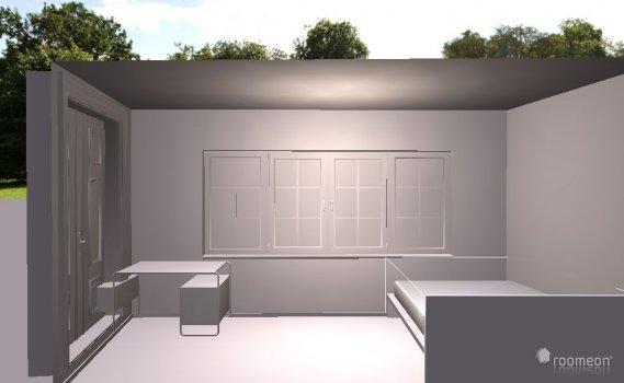 Raumgestaltung rgfruuuuuuuuuuuuujhbgjuvx,thvnnbj nn   in der Kategorie Hobbyraum