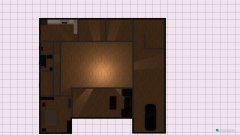 Raumgestaltung ROM in der Kategorie Hobbyraum