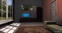 Raumgestaltung roy in der Kategorie Hobbyraum
