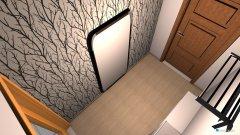 Raumgestaltung salon2 in der Kategorie Hobbyraum