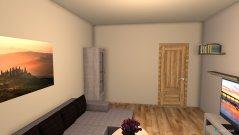 Raumgestaltung salon] in der Kategorie Hobbyraum