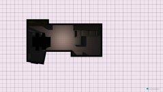 Raumgestaltung schaffer 2 in der Kategorie Hobbyraum