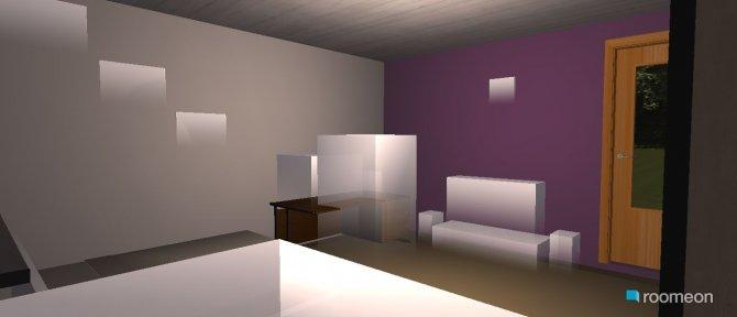 Raumgestaltung schatz in der Kategorie Hobbyraum