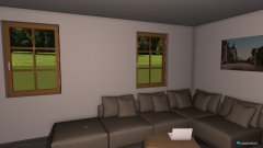 Raumgestaltung small room in der Kategorie Hobbyraum