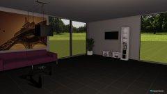 Raumgestaltung soba1 in der Kategorie Hobbyraum