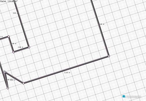 Raumgestaltung sören studio imac´´ 27zoll  in der Kategorie Hobbyraum