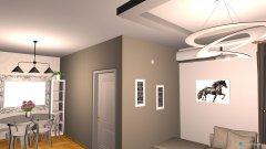 Raumgestaltung stan in der Kategorie Hobbyraum