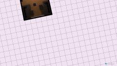 Raumgestaltung Studio-Maxi in der Kategorie Hobbyraum