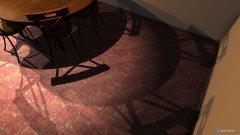 Raumgestaltung tania in der Kategorie Hobbyraum