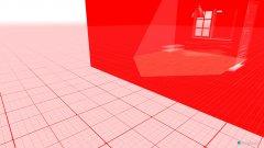 Raumgestaltung tinel in der Kategorie Hobbyraum